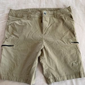 Gerry shorts